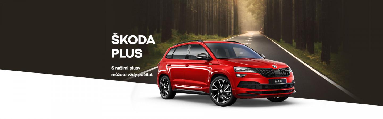 #skodaplus #automyslivecpodborany #autopodborany.cz #limitnabidka #POV1000Kc #cisteniozon