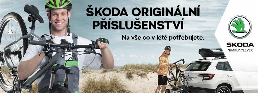 #eshop #ŠKODA eshop #automyslivecpodborany #automyslivec #autopodborany.cz_fin